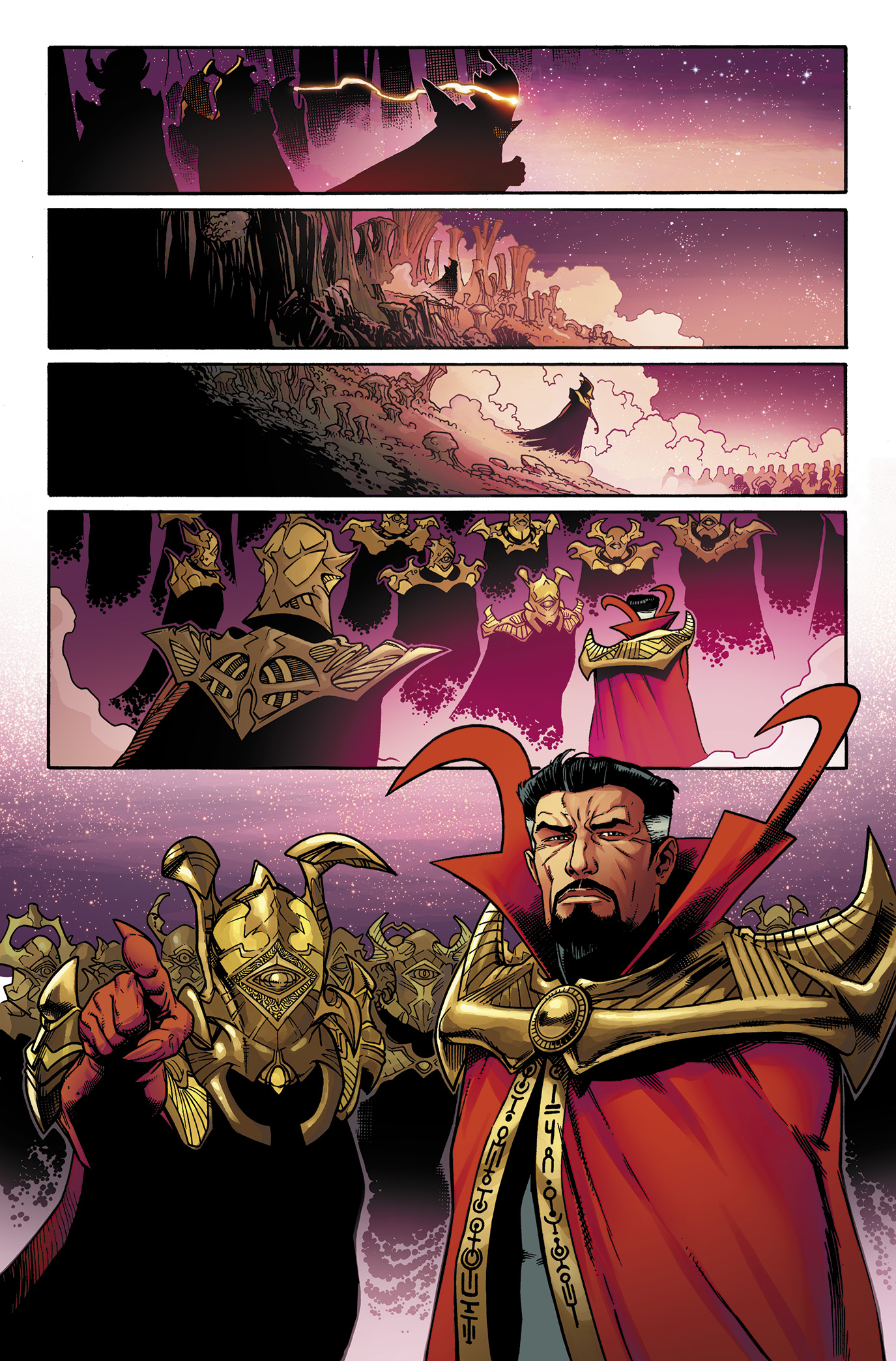 New_Avengers_31_Preview_1