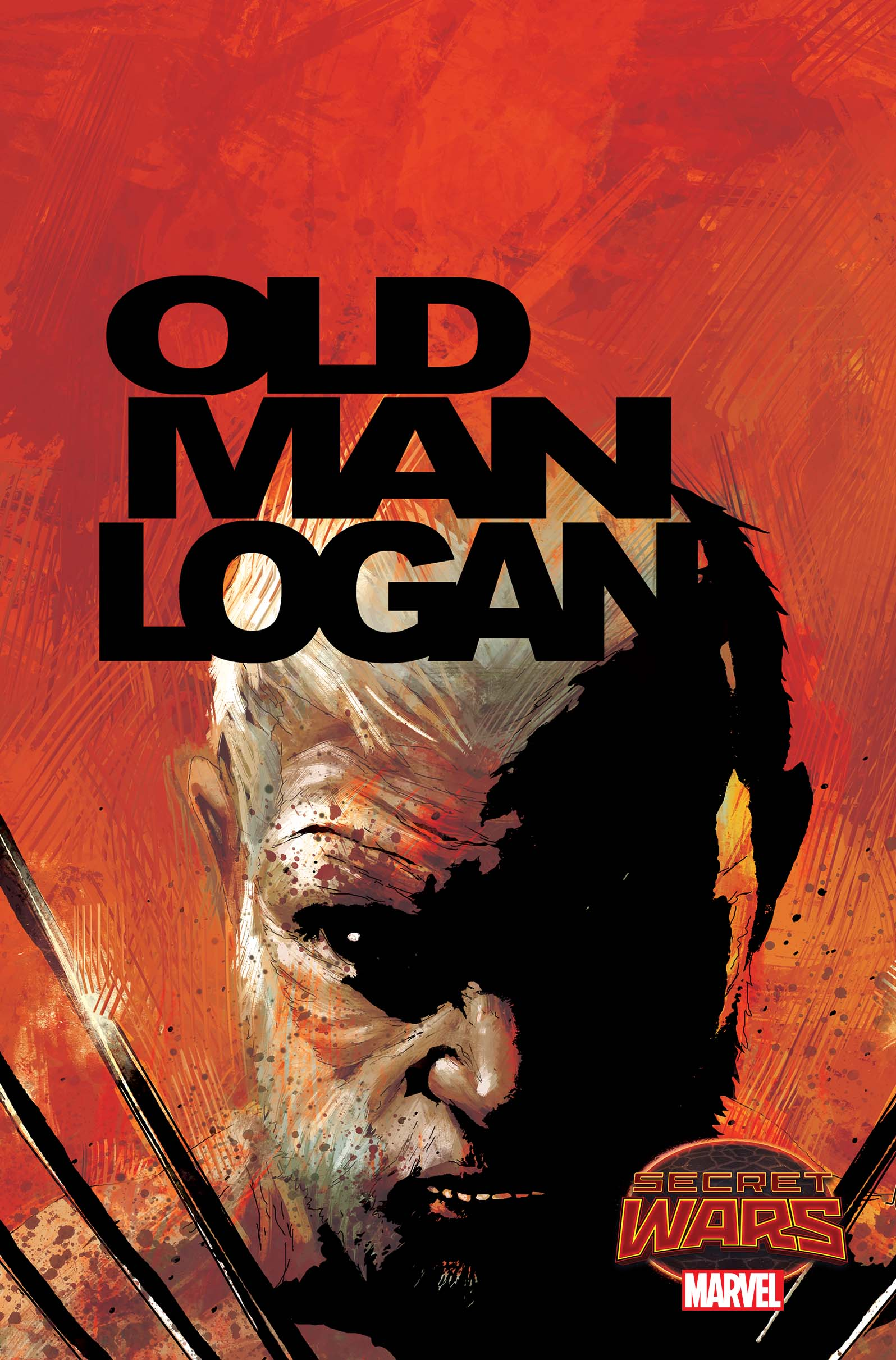 Old_Man_Logan_1_Cover