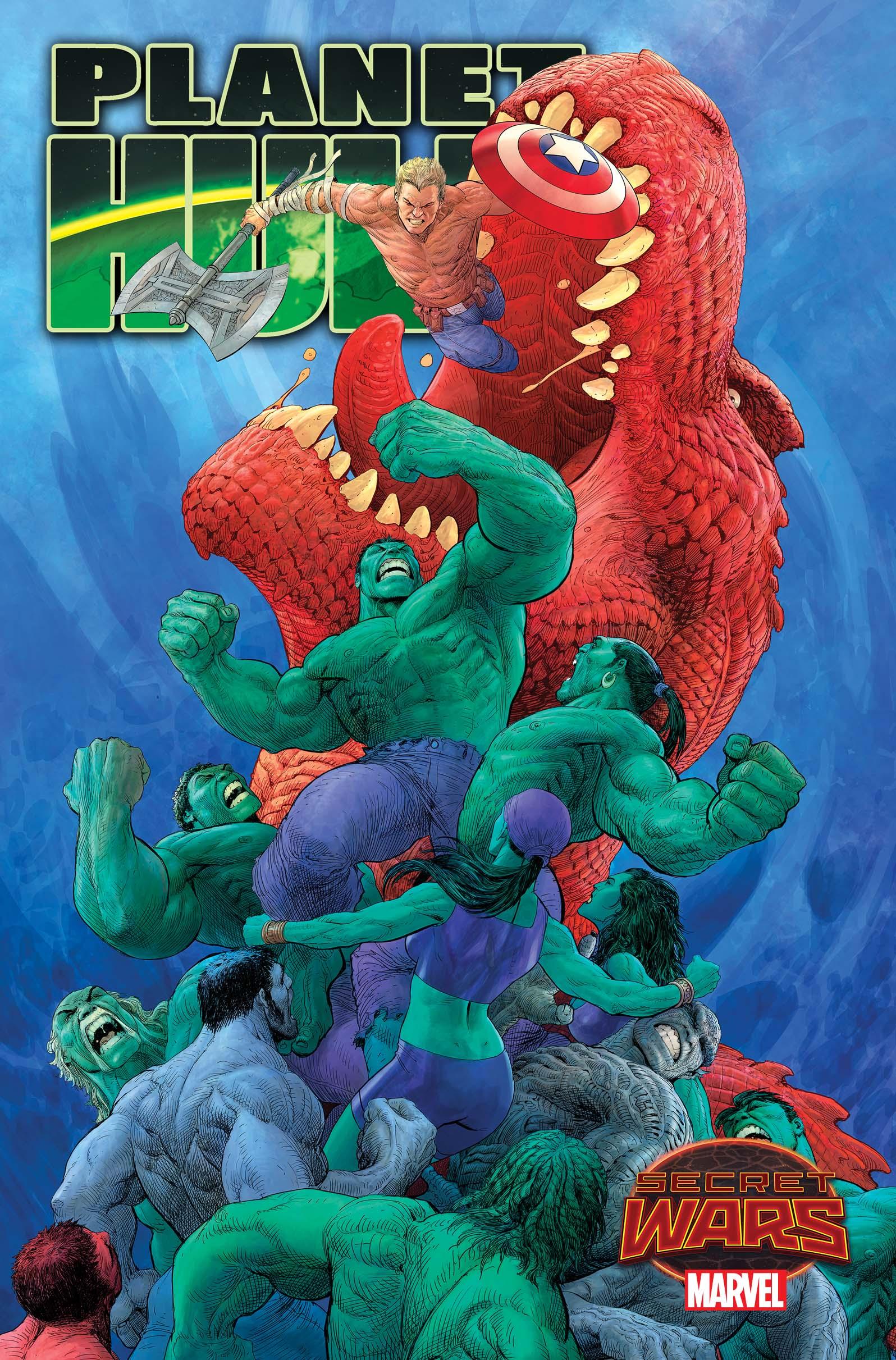 Planet_Hulk_1_Singh_Variant