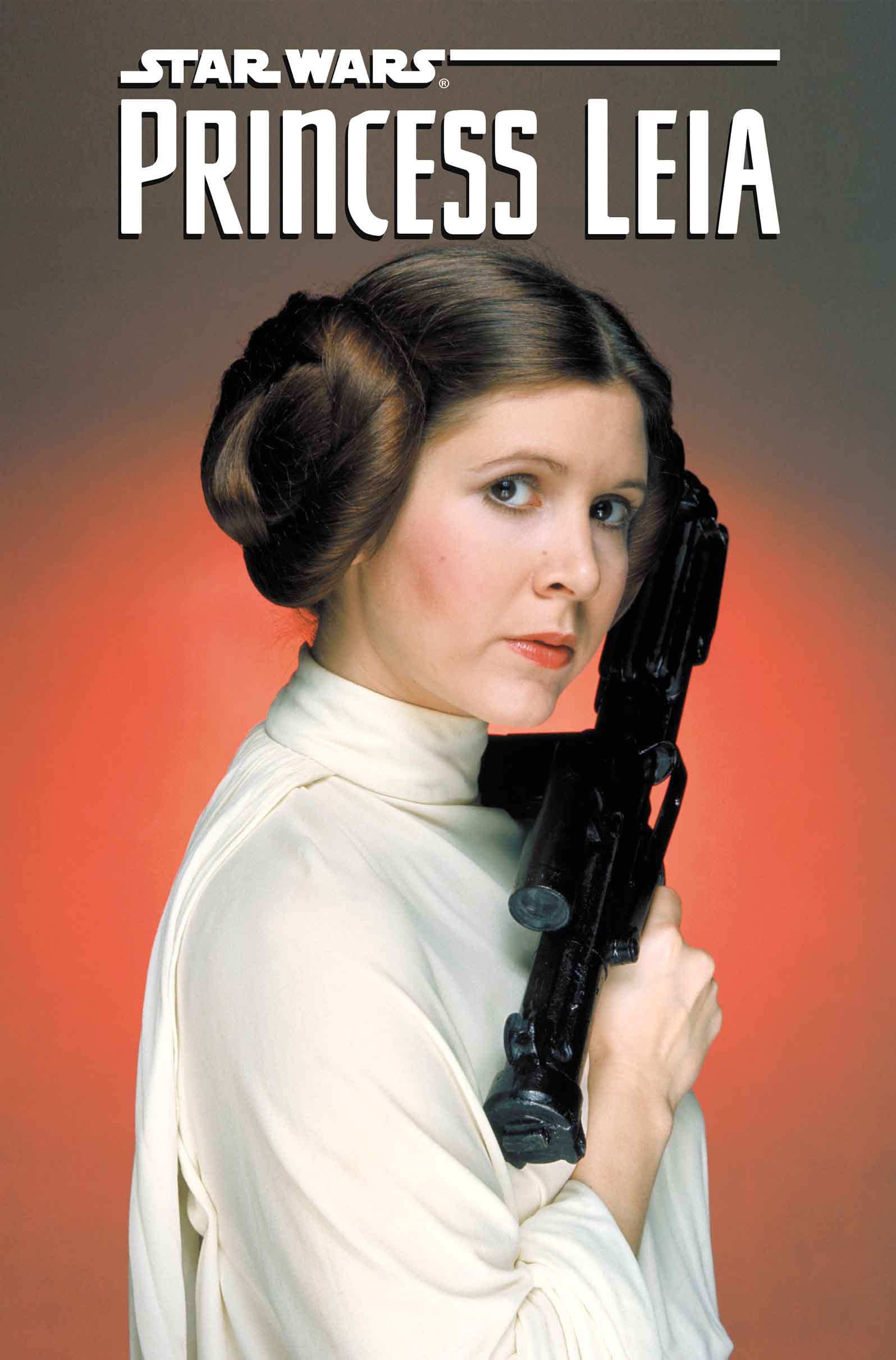 Princess_Leia_1_Movie_Variant