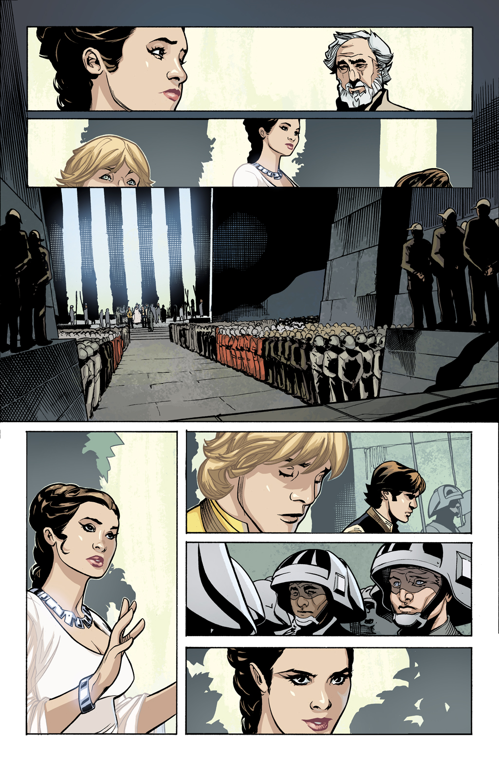 Princess_Leia_1_Preview_2