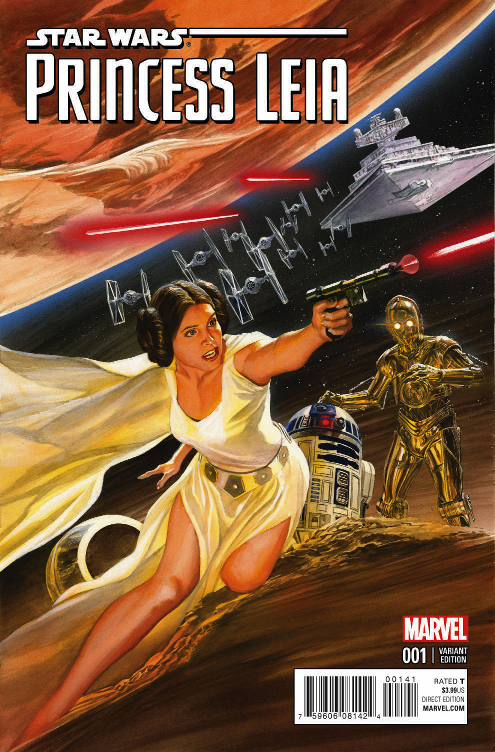 Princess_Leia_1_Ross_Variant