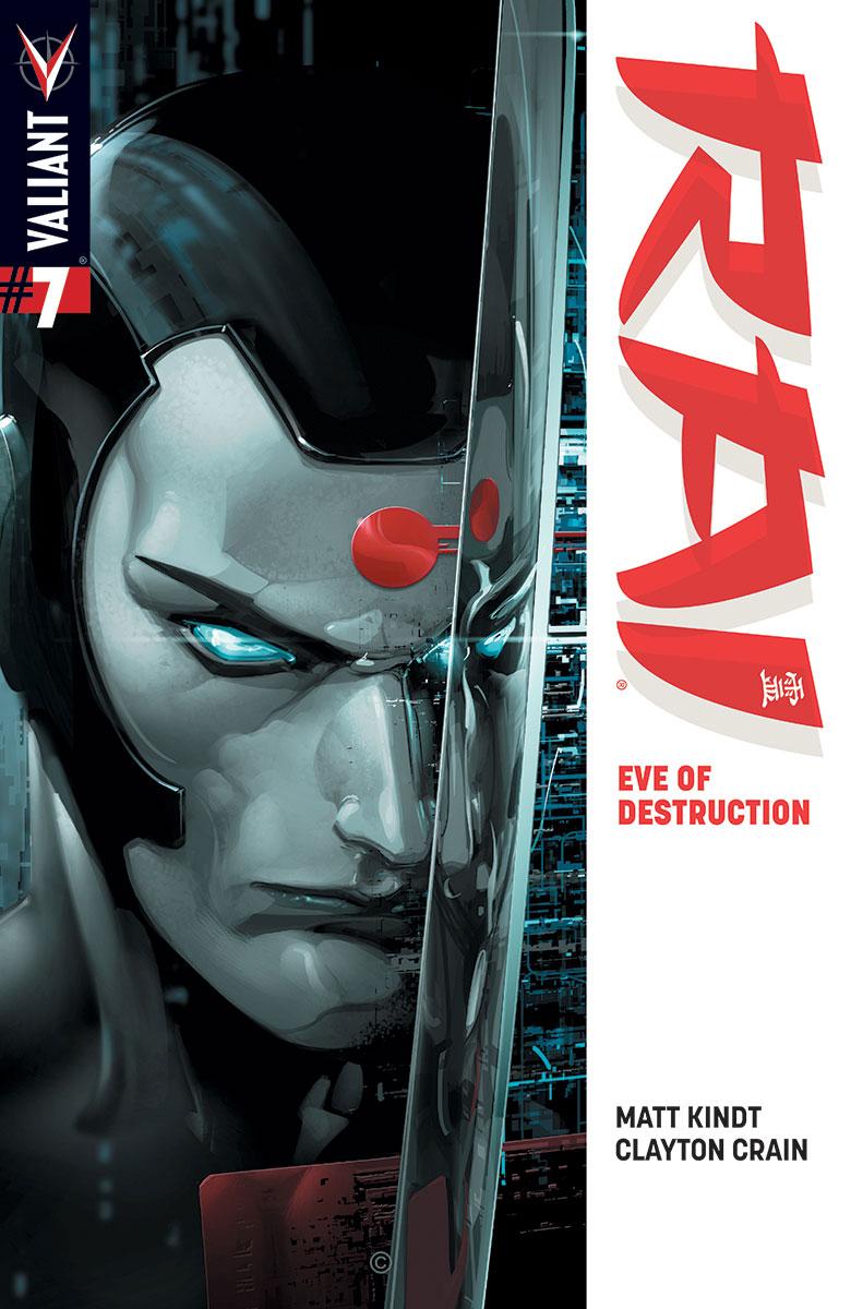 RAI_007_COVER-A_CRAIN