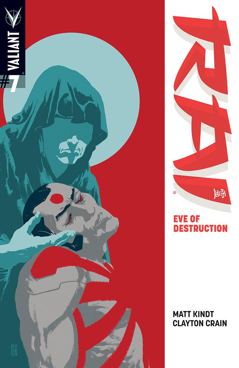RAI_007_COVER-B_ALLEN