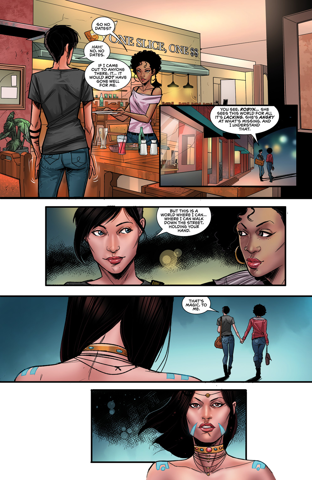 RH_Ongoing_06 page 18