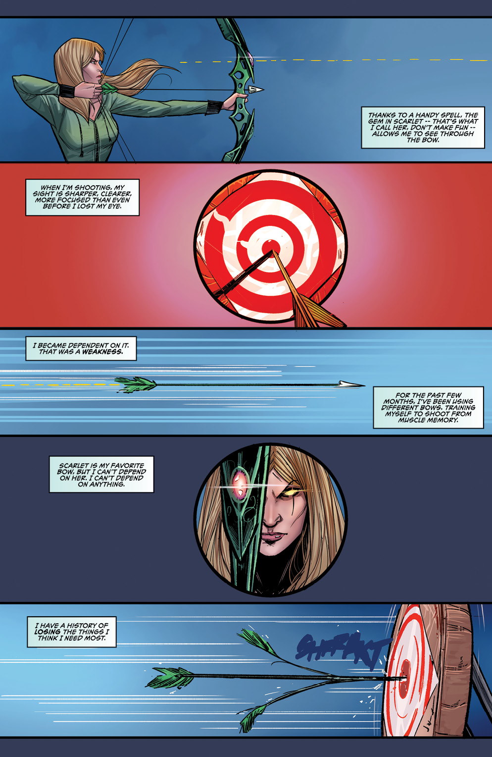 RH_Ongoing_06 page 5