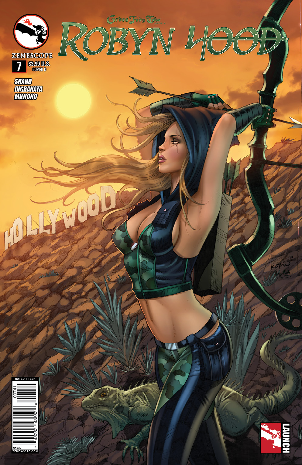RH_Ongoing_07 Cover D
