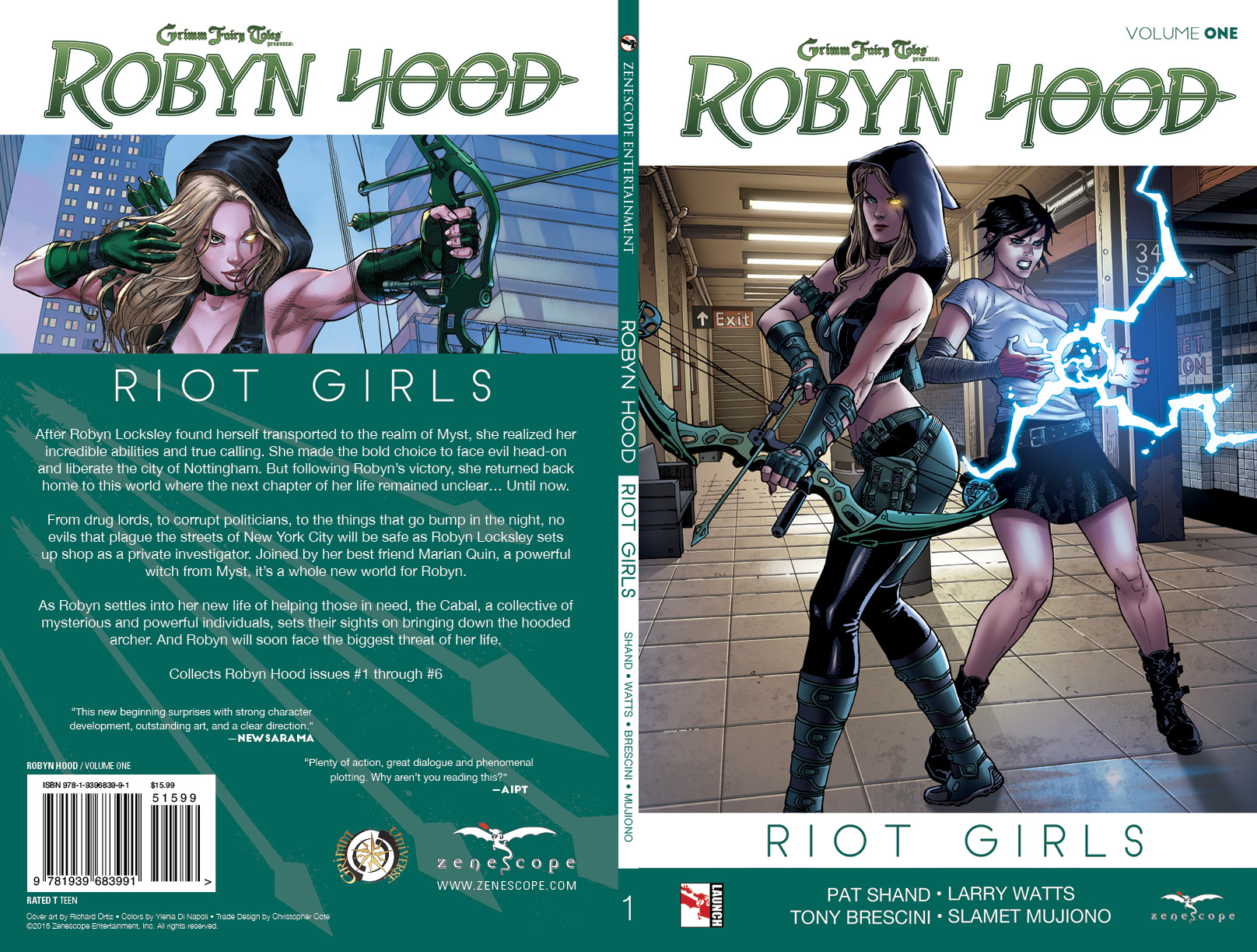 RH_RiotGirls_TPB01_cover