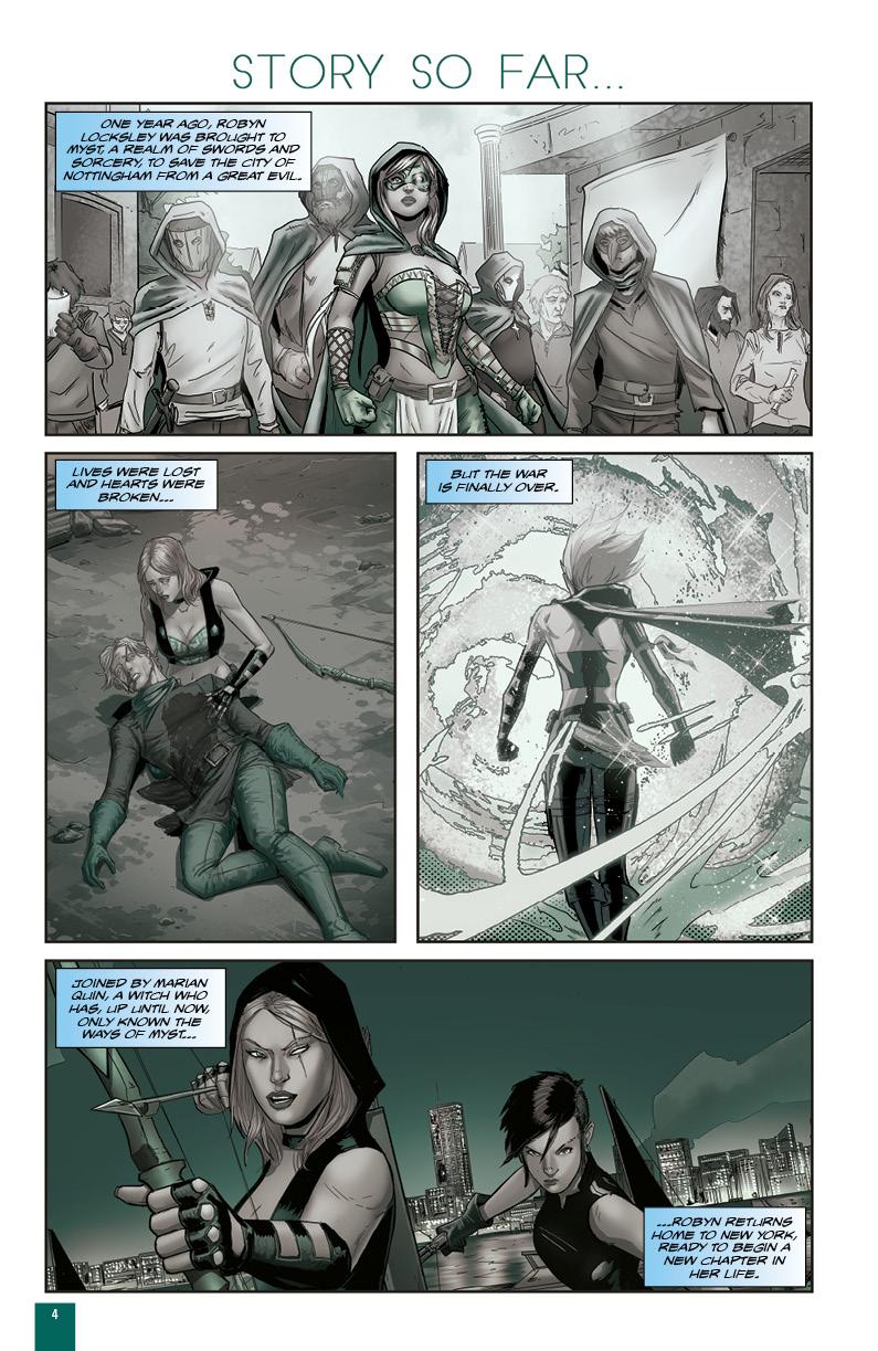 RH_RiotGirls_TPB01_page 4