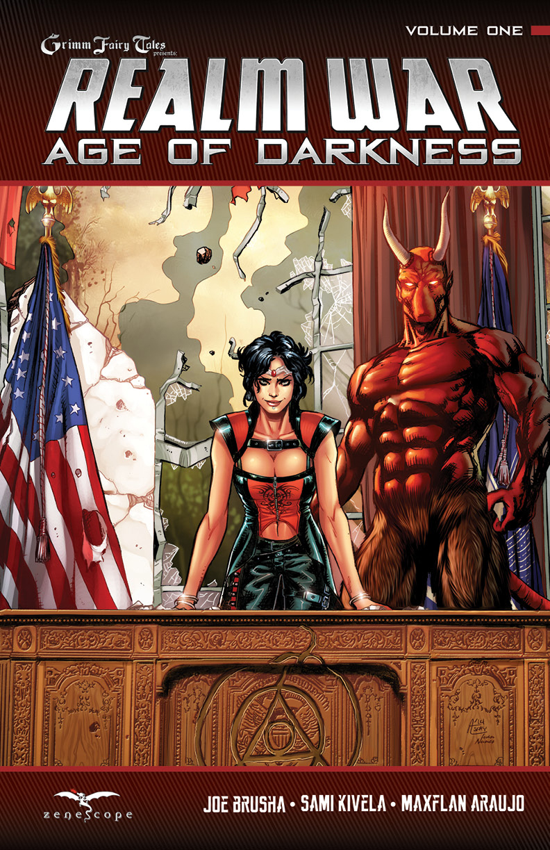 RW_TPB01_cover_cropped