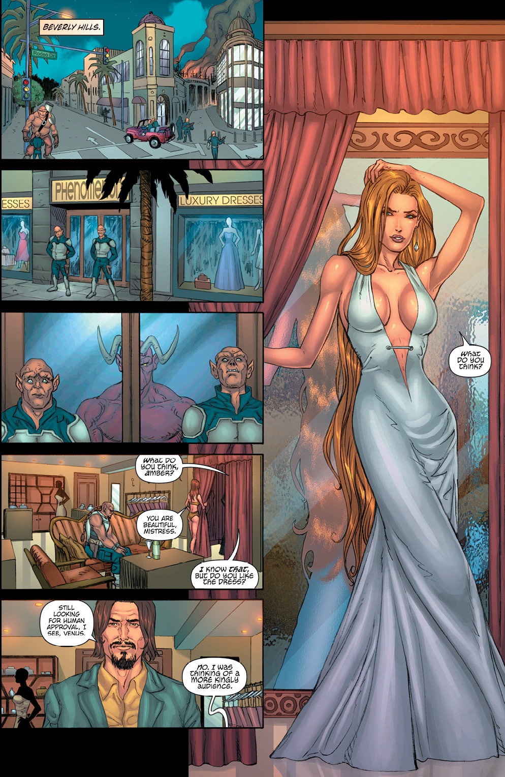 RealmWar_07 page 11