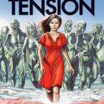 Surface-Tension_01_Cover_A