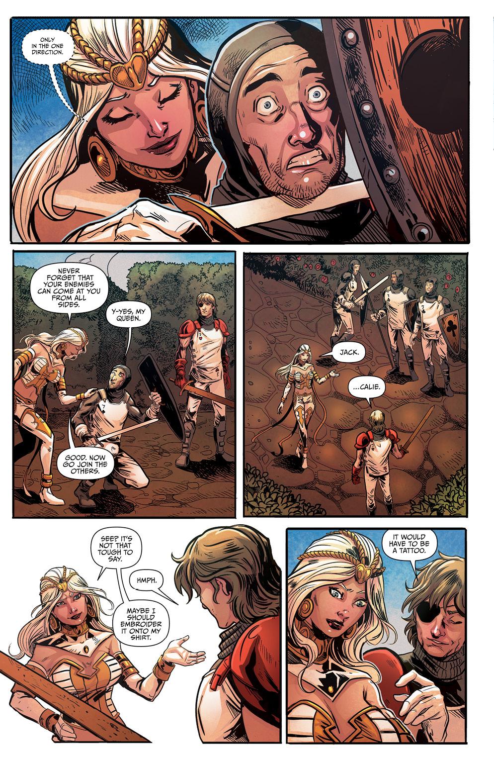 WONDER032_page 2