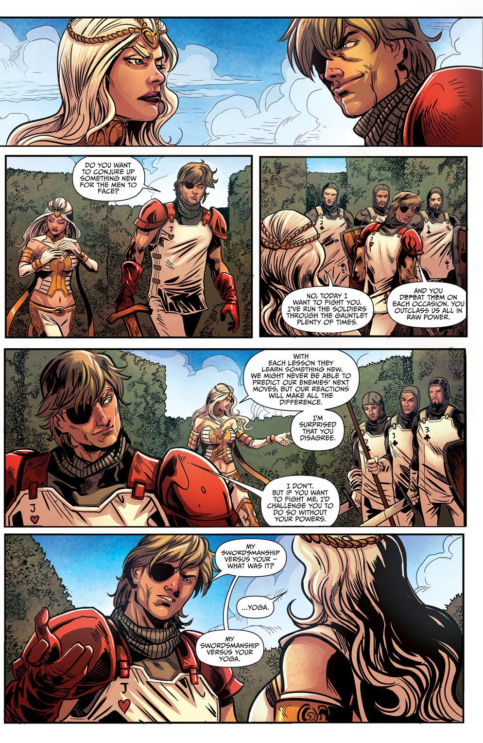 WONDER032_page 3
