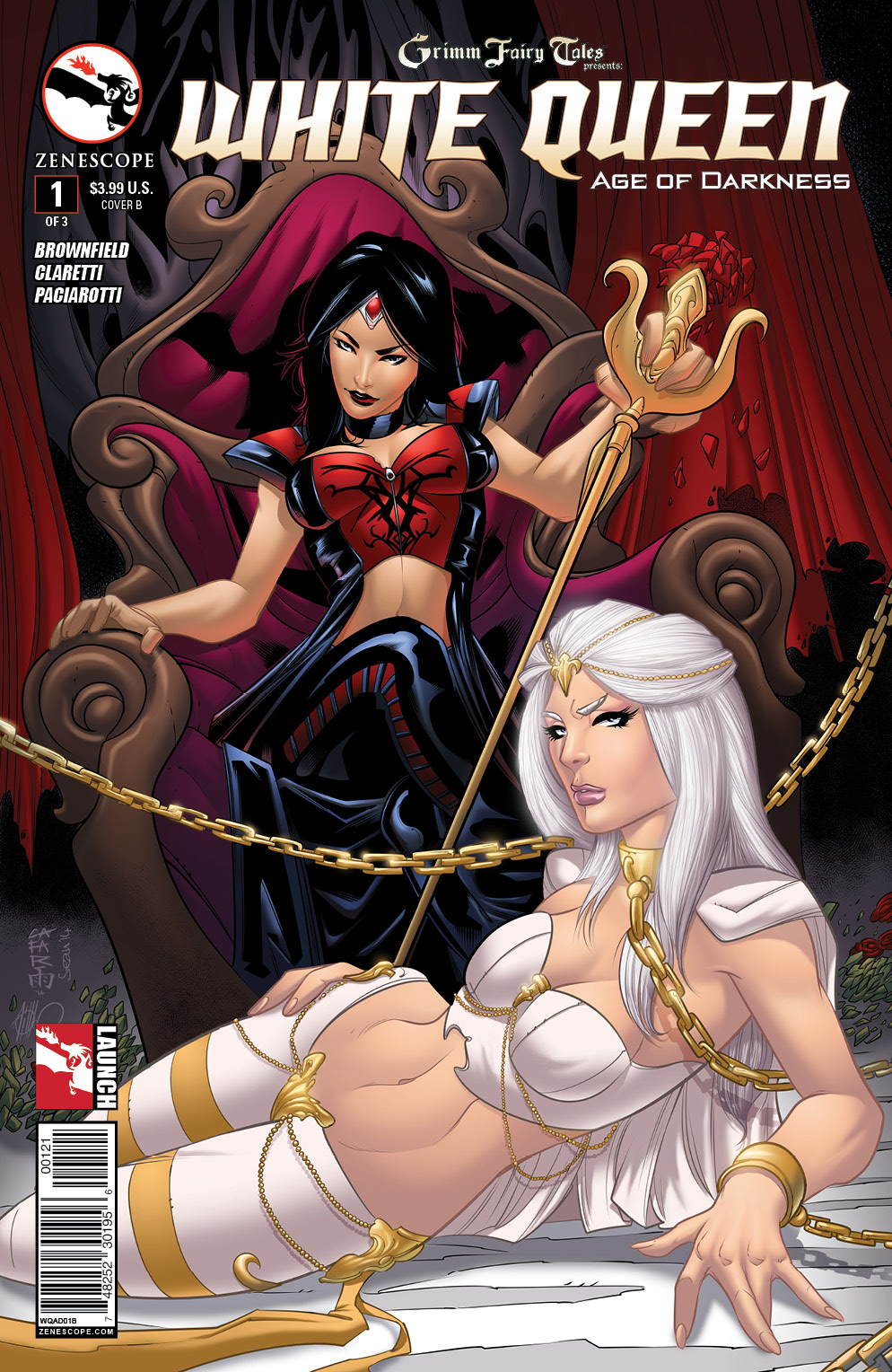 WhiteQueen_AOD_01_cover B