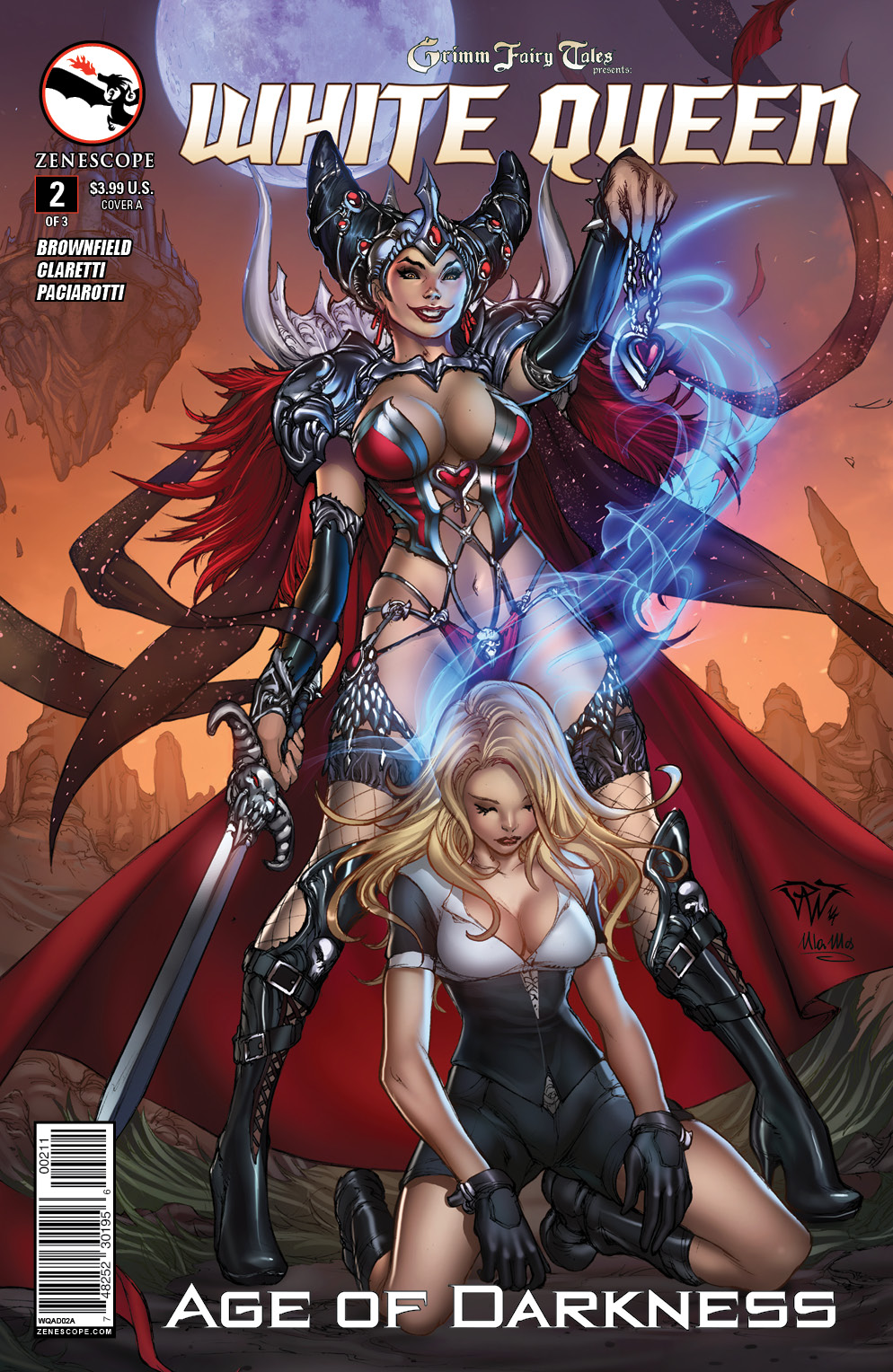 WhiteQueen_AOD_02_cover A