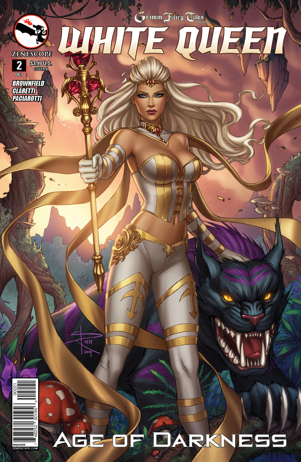 WhiteQueen_AOD_02_cover B