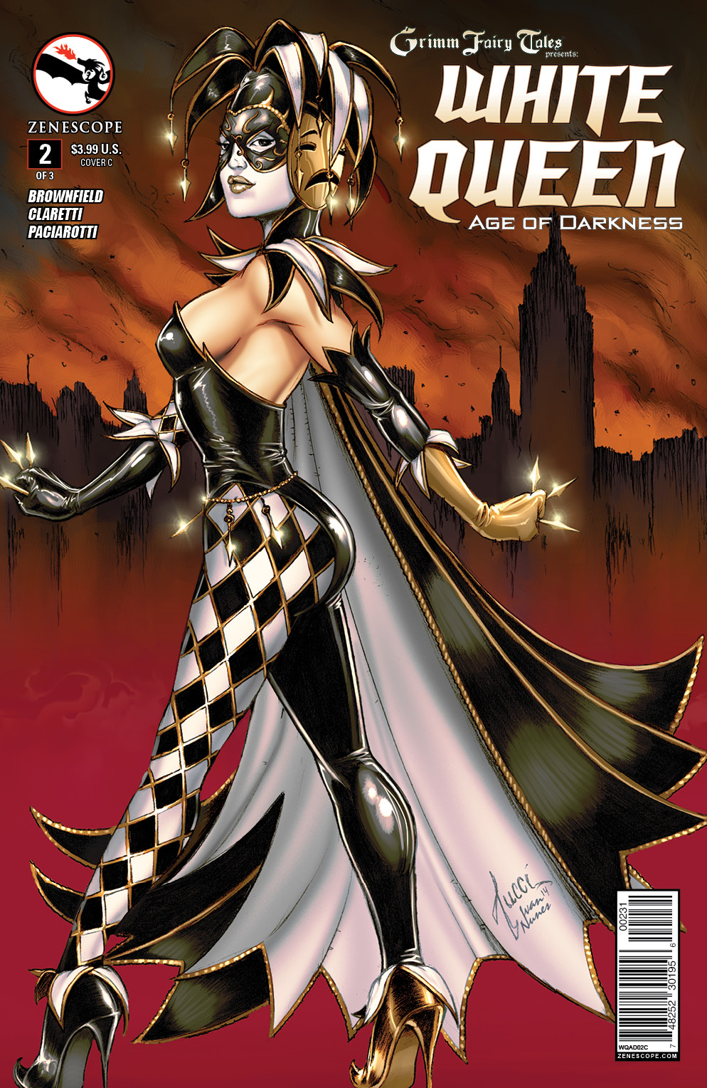 WhiteQueen_AOD_02_cover C