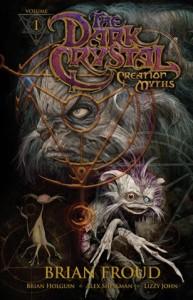 archaia_dark_crystal_creation_myths_v1_tp