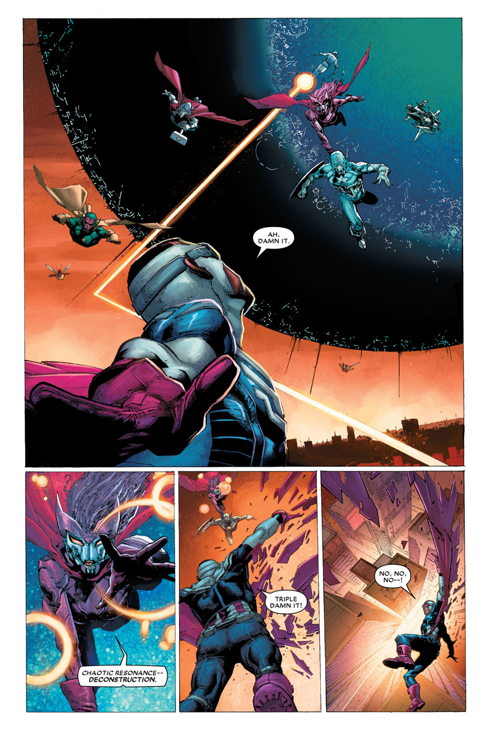 Avengers_Rage_of_Ultron_Preview_1