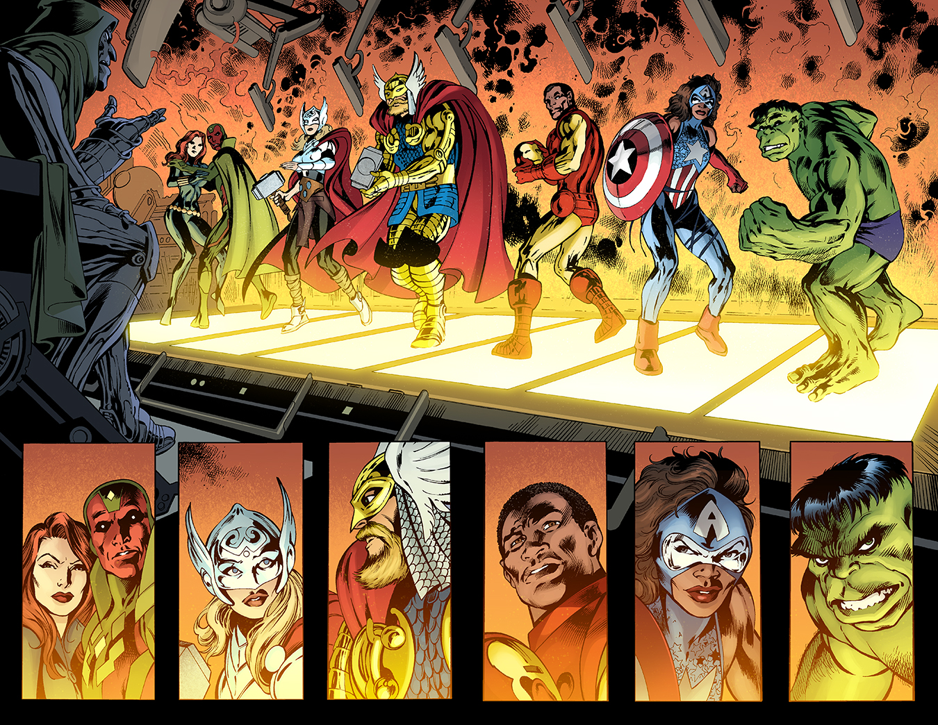Avengers_Ultron_Forever_1_Preview_1