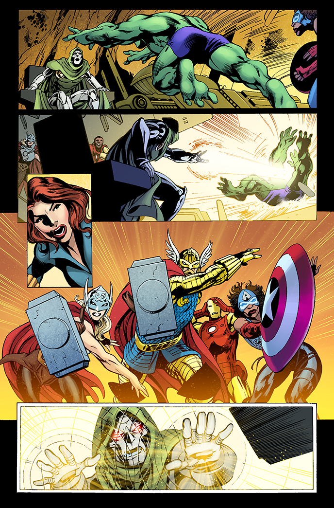 Avengers_Ultron_Forever_1_Preview_2