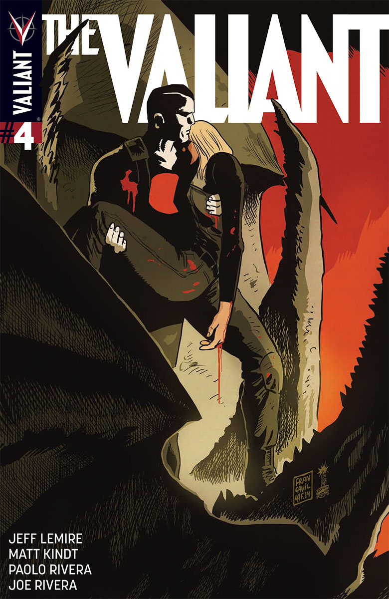 THE-VALIANT_004_VARIANT_FRANCAVILLA