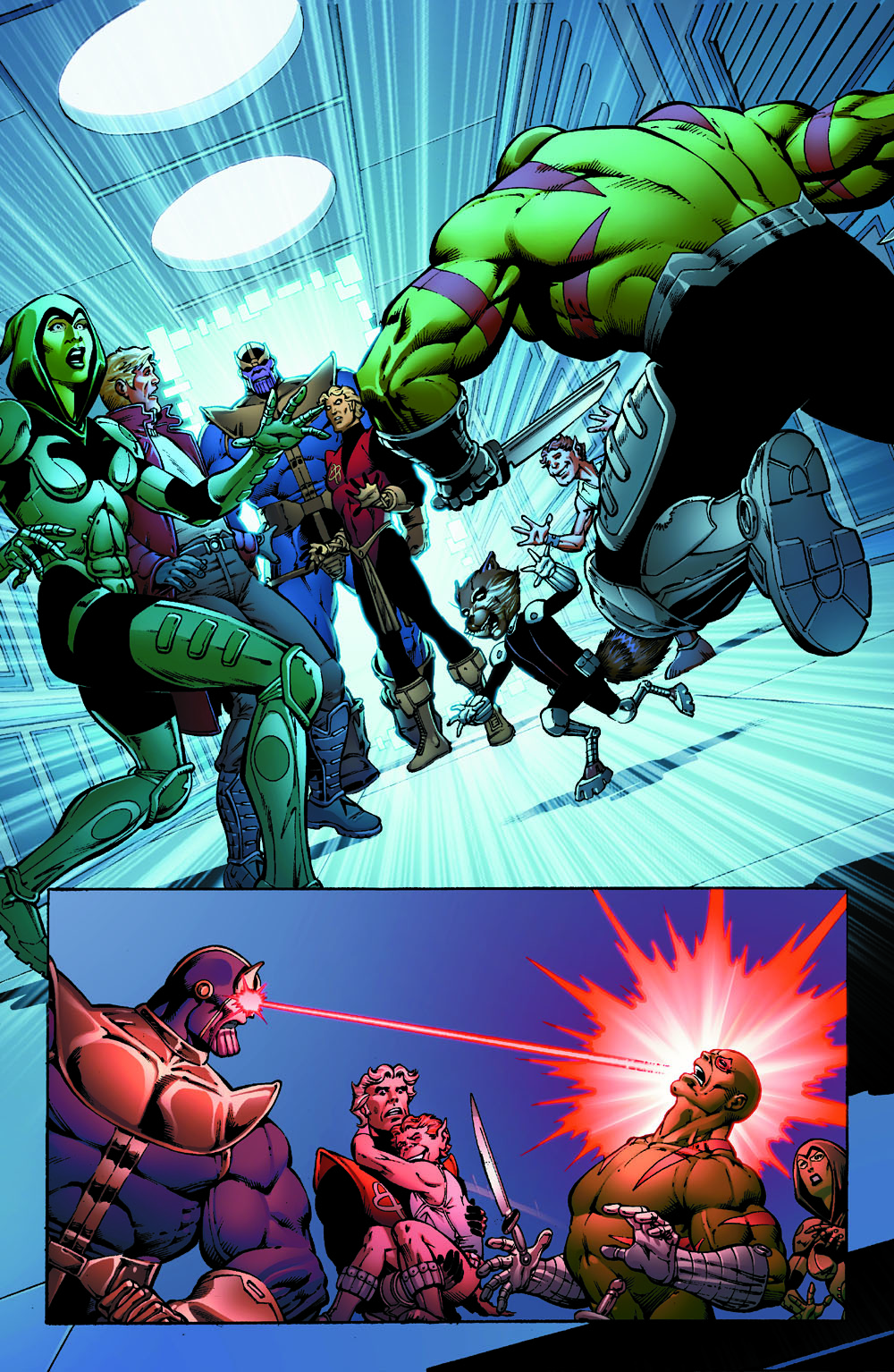 Thanos_The_Infinity_Relativity_OGN_Preview_4
