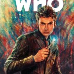 Titan---Doctor_Who_The_Tenth_Doctor_Vol_01_Book.jpg.size-600