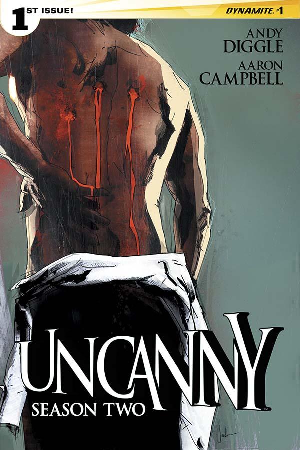 Uncanny2-01-Cov-A-Jock