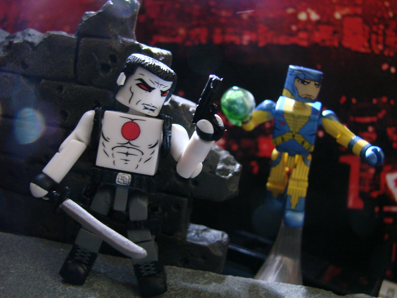 VALIANT_MiniMates_Action_002
