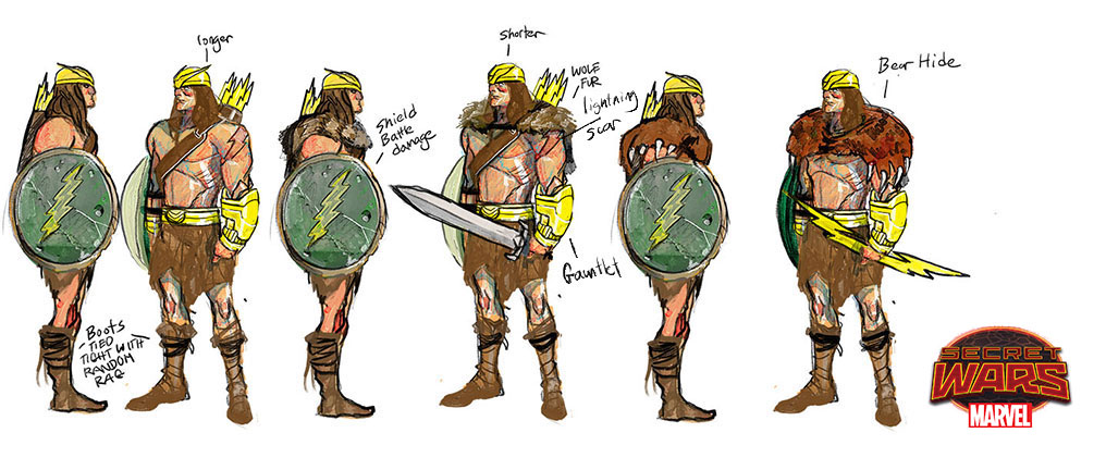 Weirdworld_Arkon_Character_Designs_by_Mike_Del_Mundo
