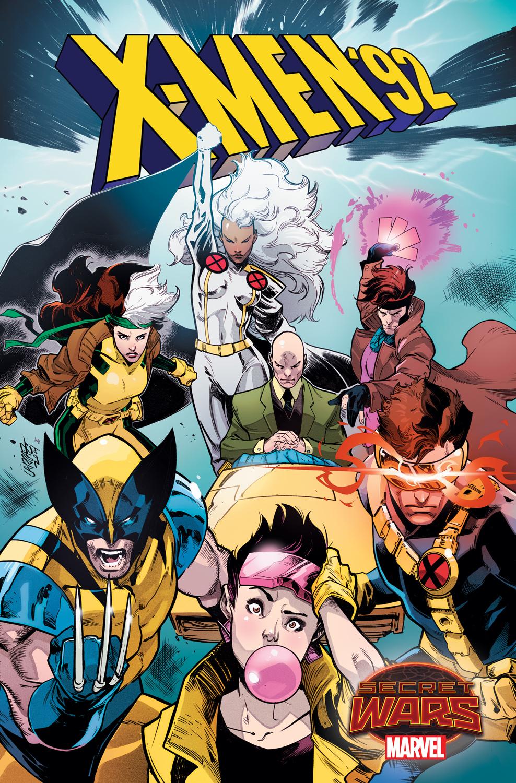 X-Men_92_1_Cover