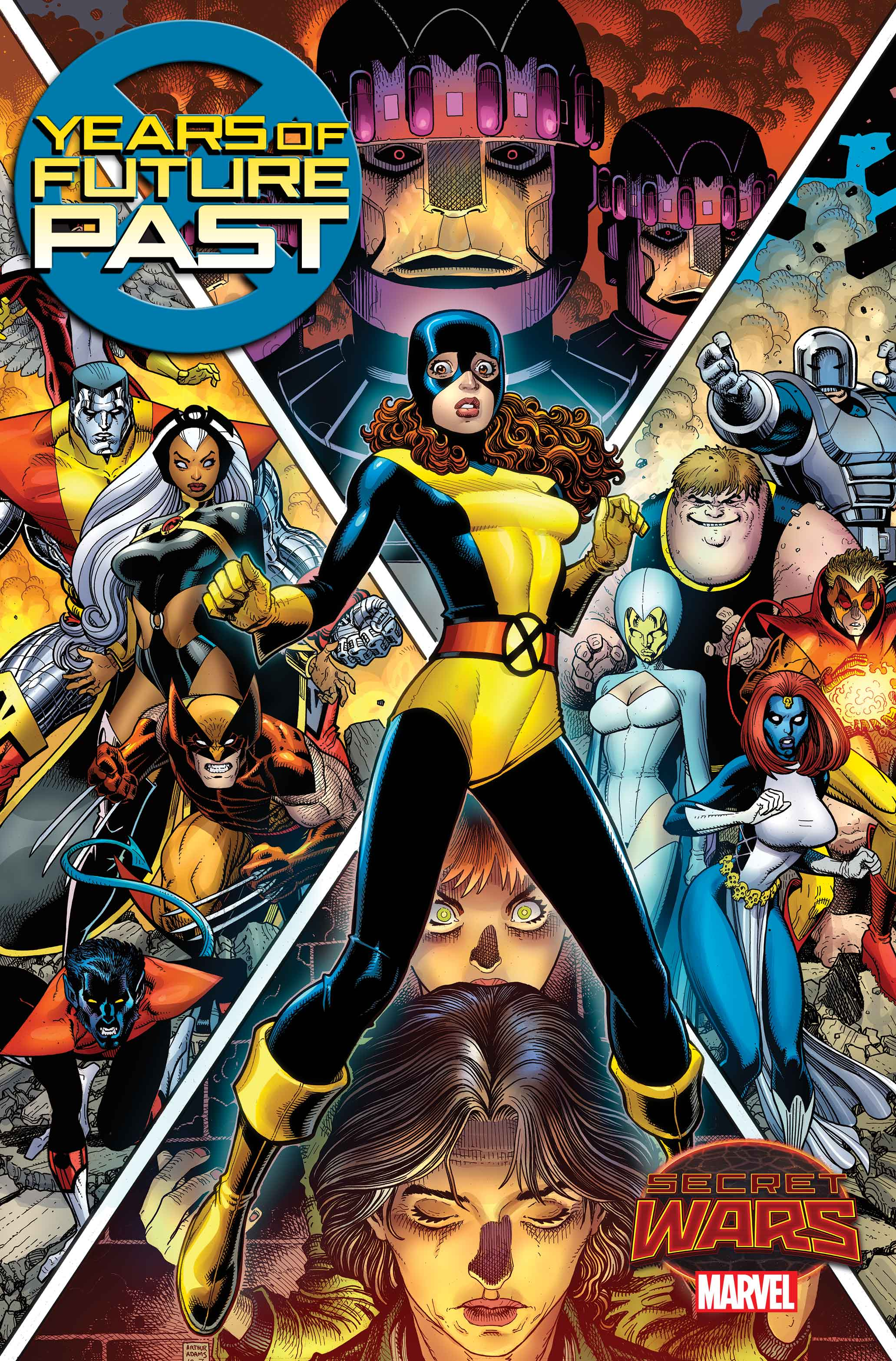 Years_of_Future_Past_1_Cover