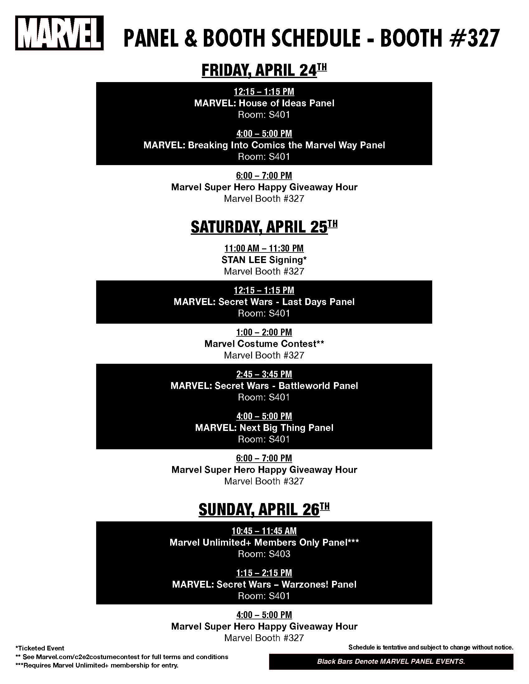 C2E2_2015_Marvel_Schedule_Page_2