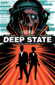 DeepState_v1_cover