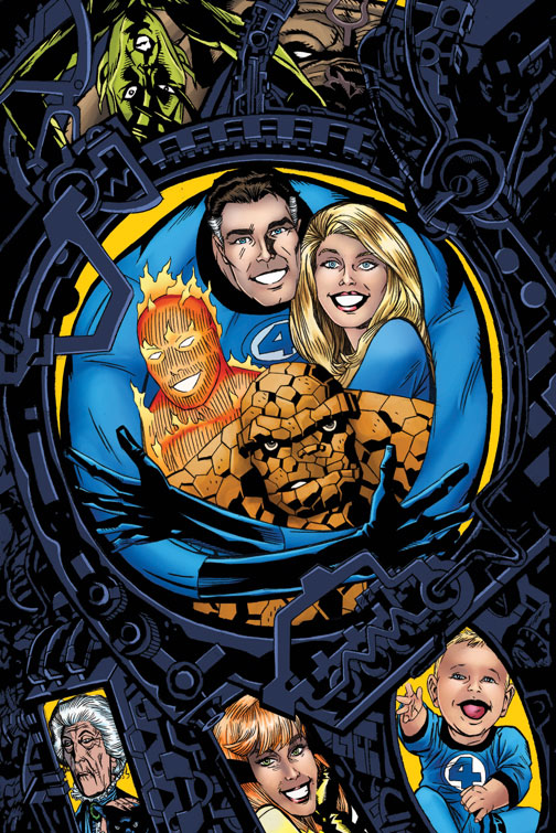 Fantastic_Four_645_Golden_Connecting_Variant