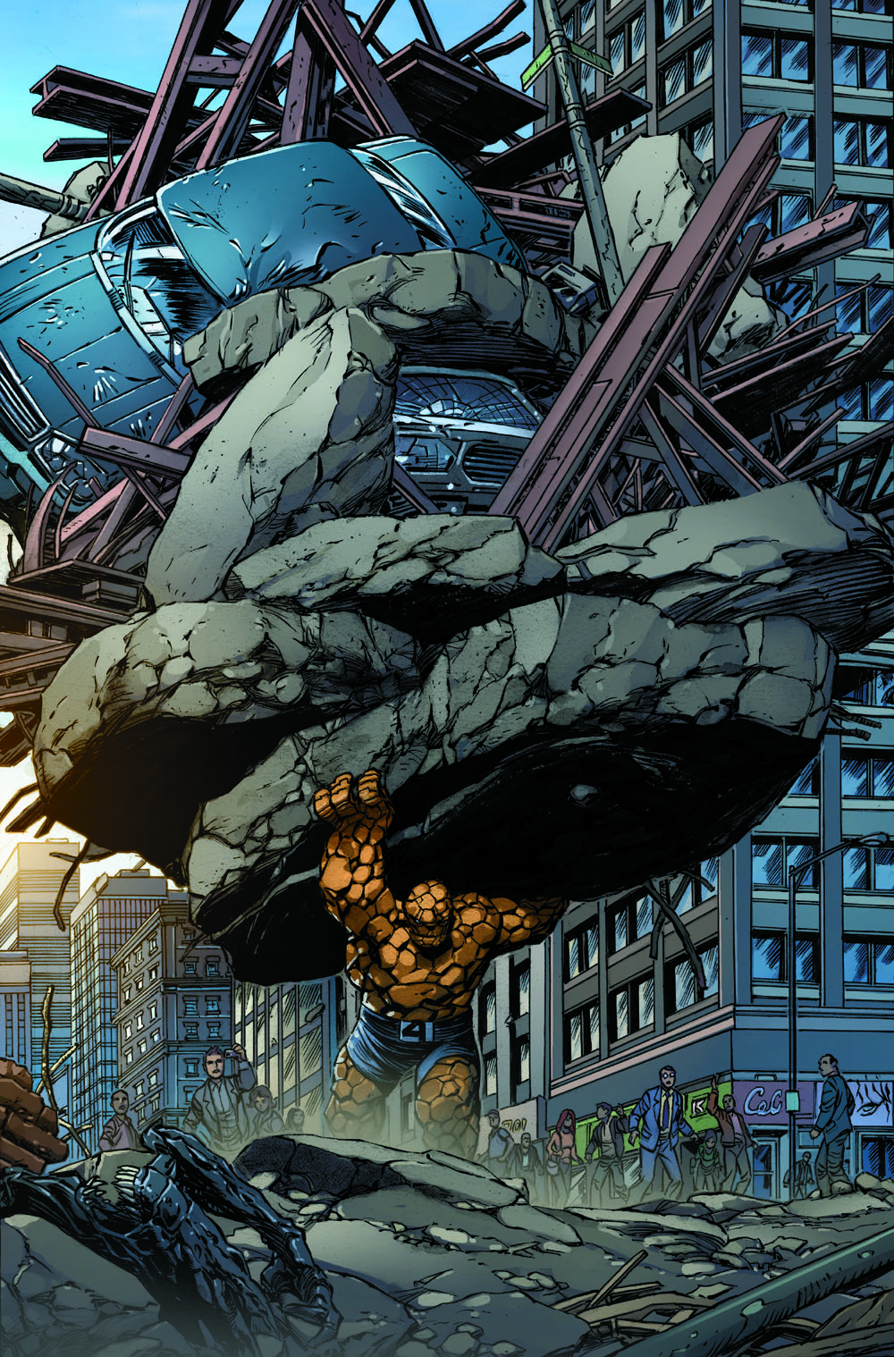 Fantastic_Four_645_Preview_4