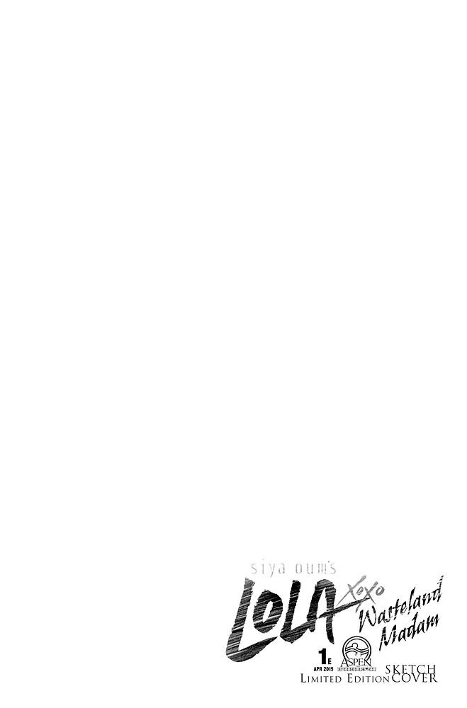 LOLA-WM-01e-Sketch