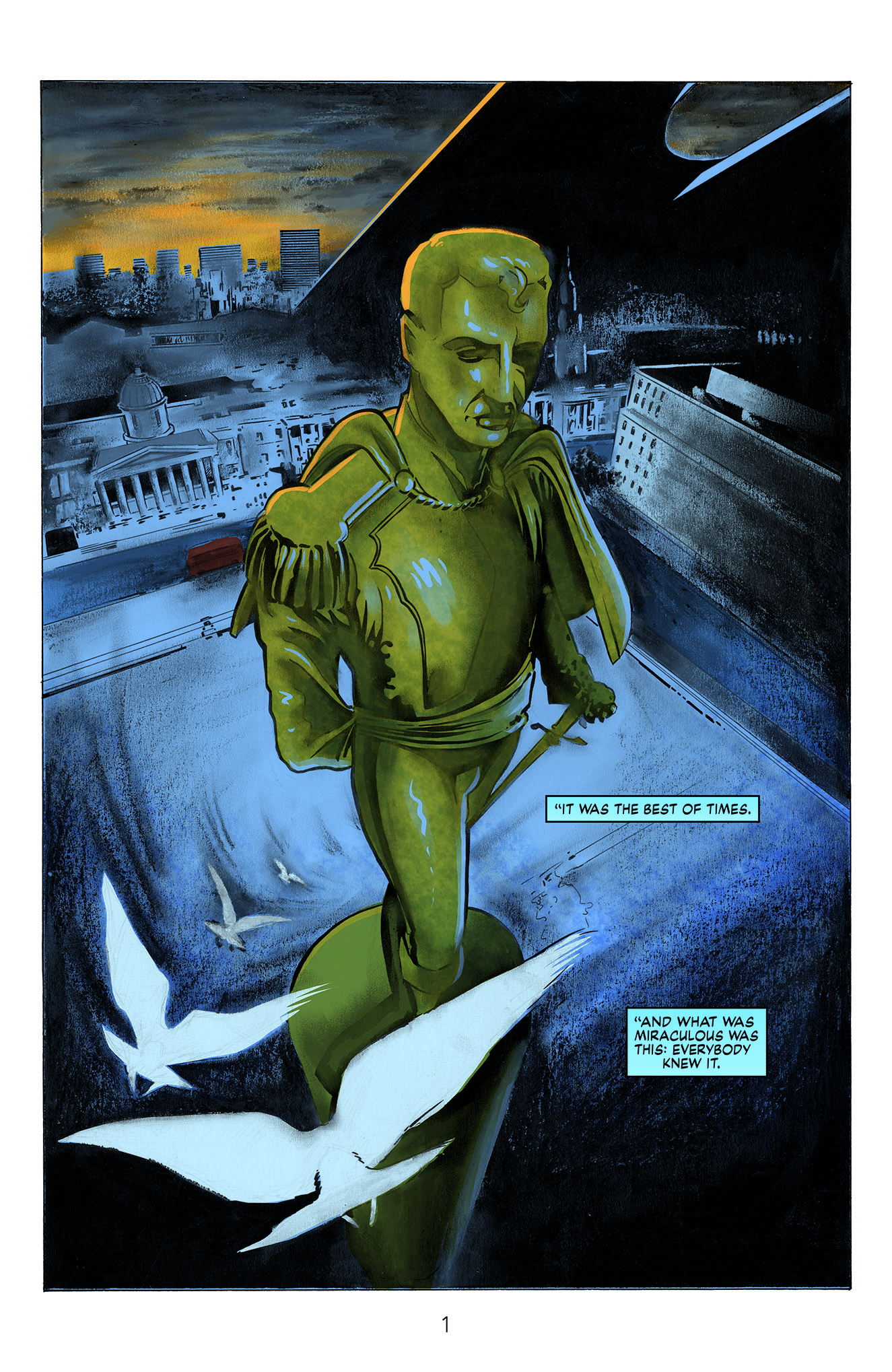 Miracleman_by_Gaiman_&_Buckingham_1_Preview_1
