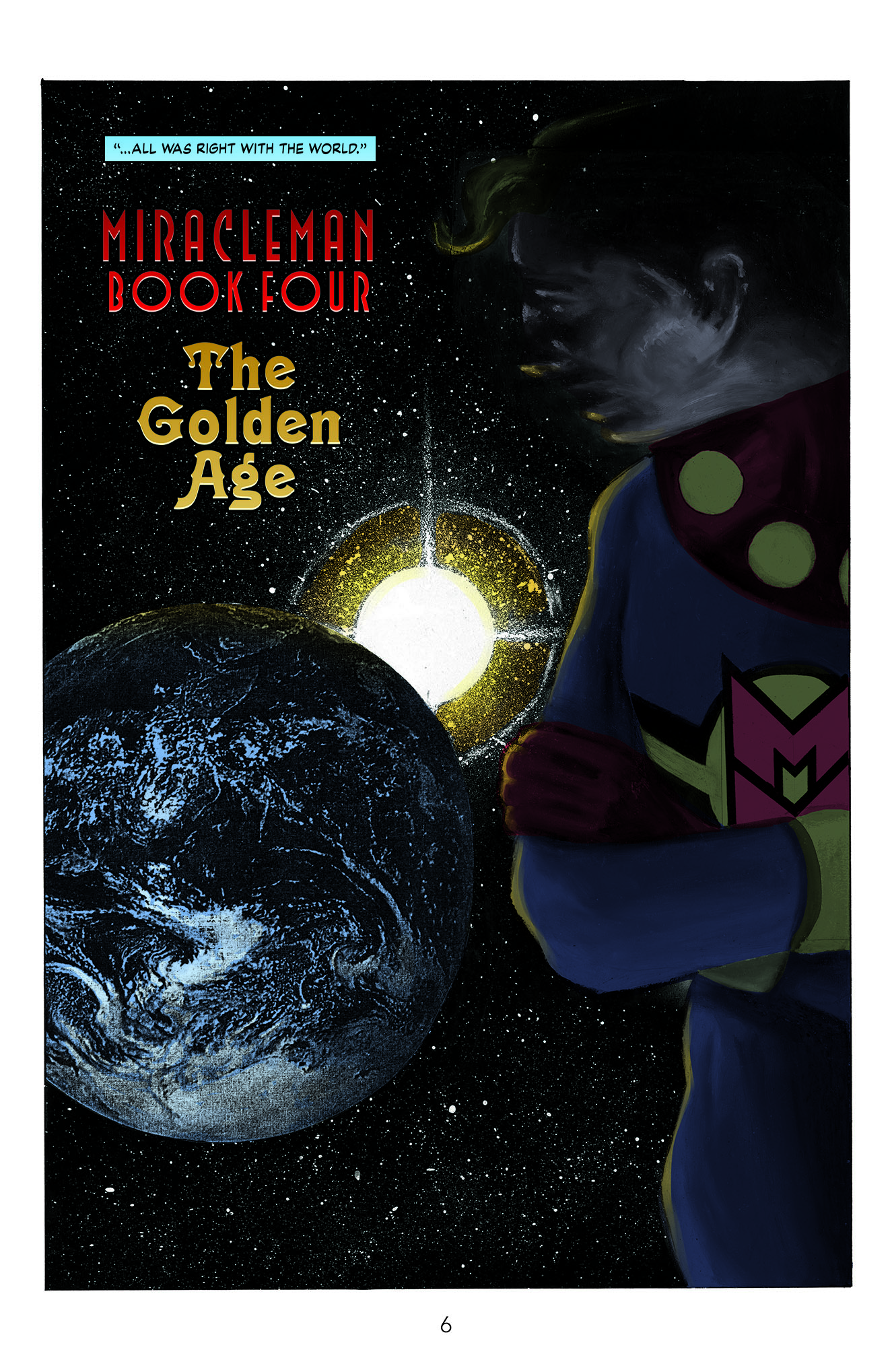 Miracleman_by_Gaiman_&_Buckingham_1_Preview_2