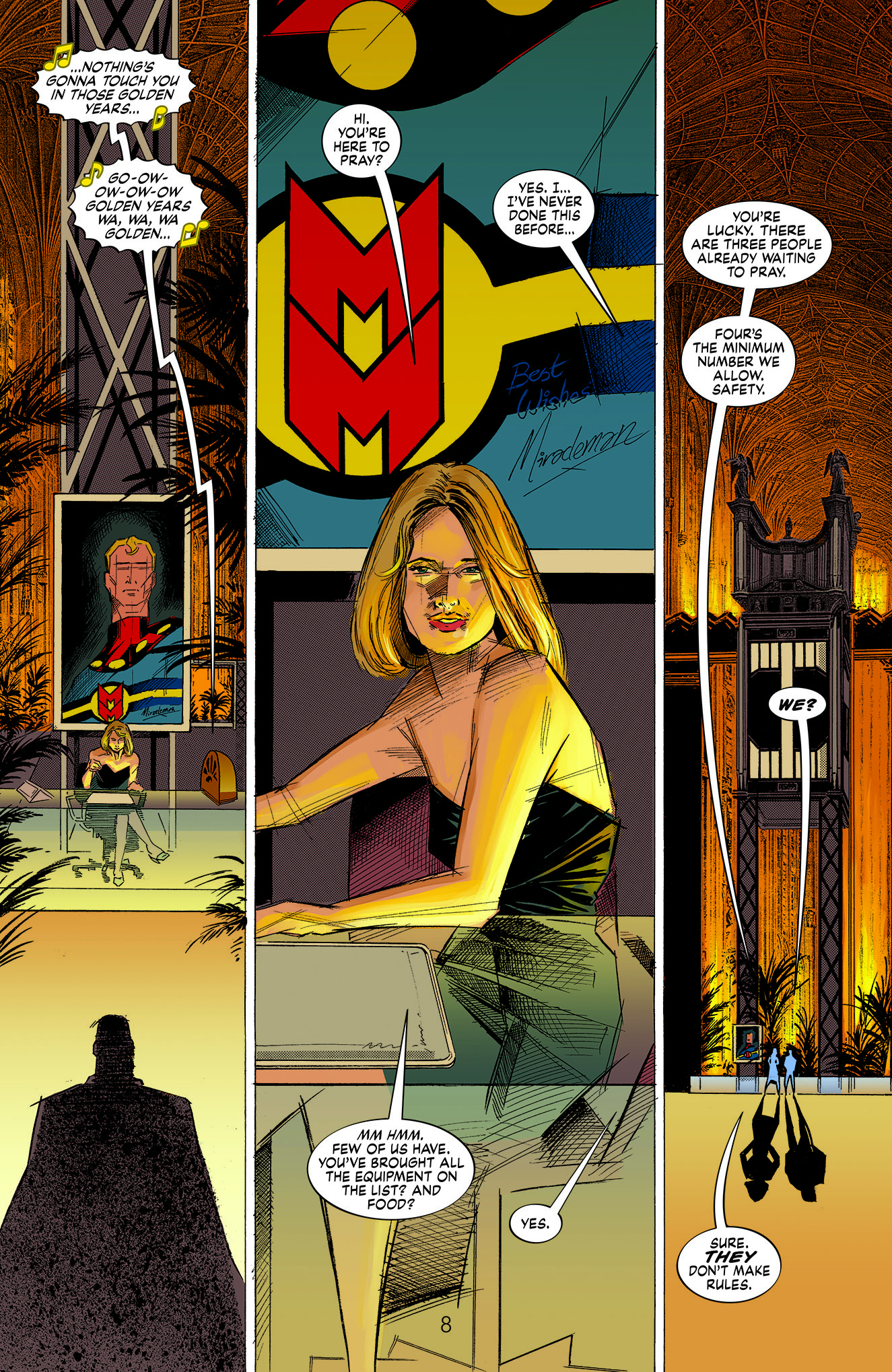 Miracleman_by_Gaiman_&_Buckingham_1_Preview_3