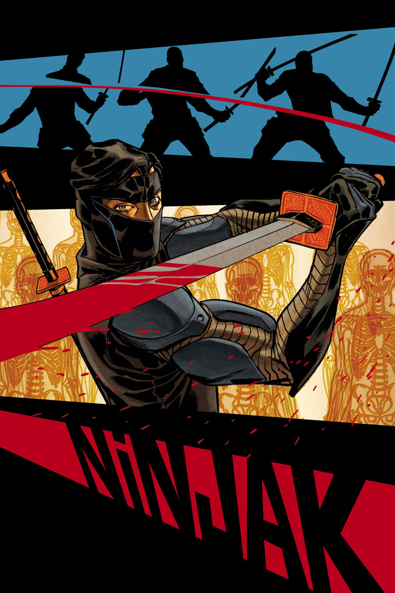 NINJAK_003_COVER-B_JOHNSON
