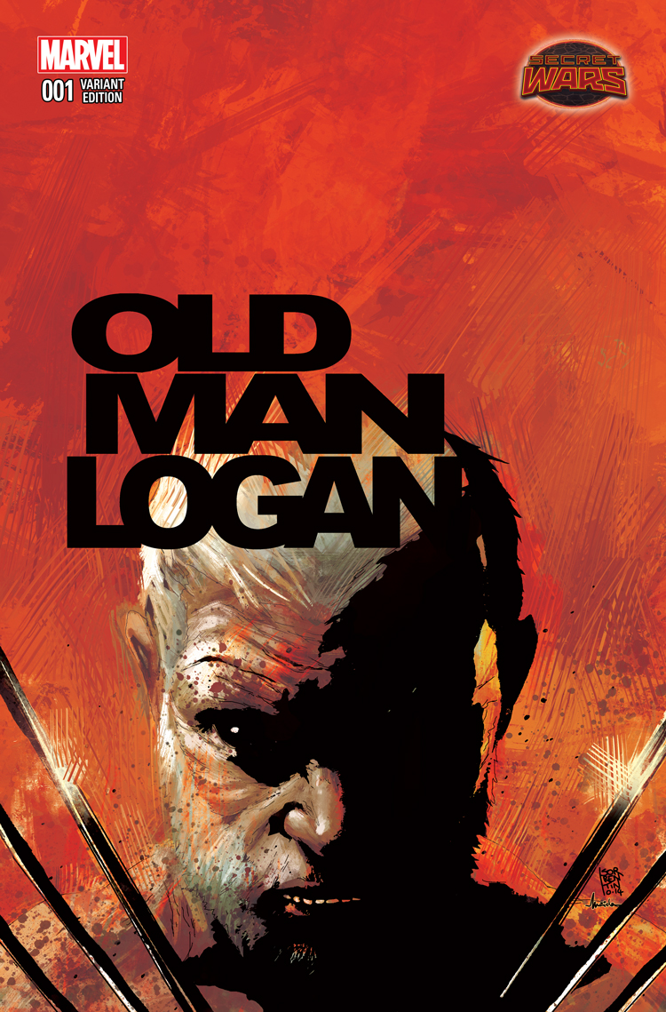 Old_Man_Logan_1_Sorrentino_Varaitn