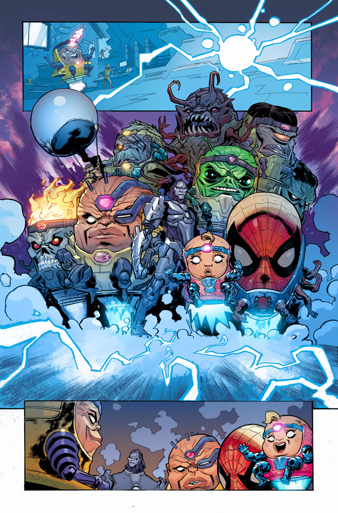 Secret_Wars_Battleworld_Preview_4