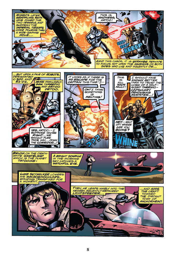 Star_Wars_A_New_Hope_OGN_Preview_3