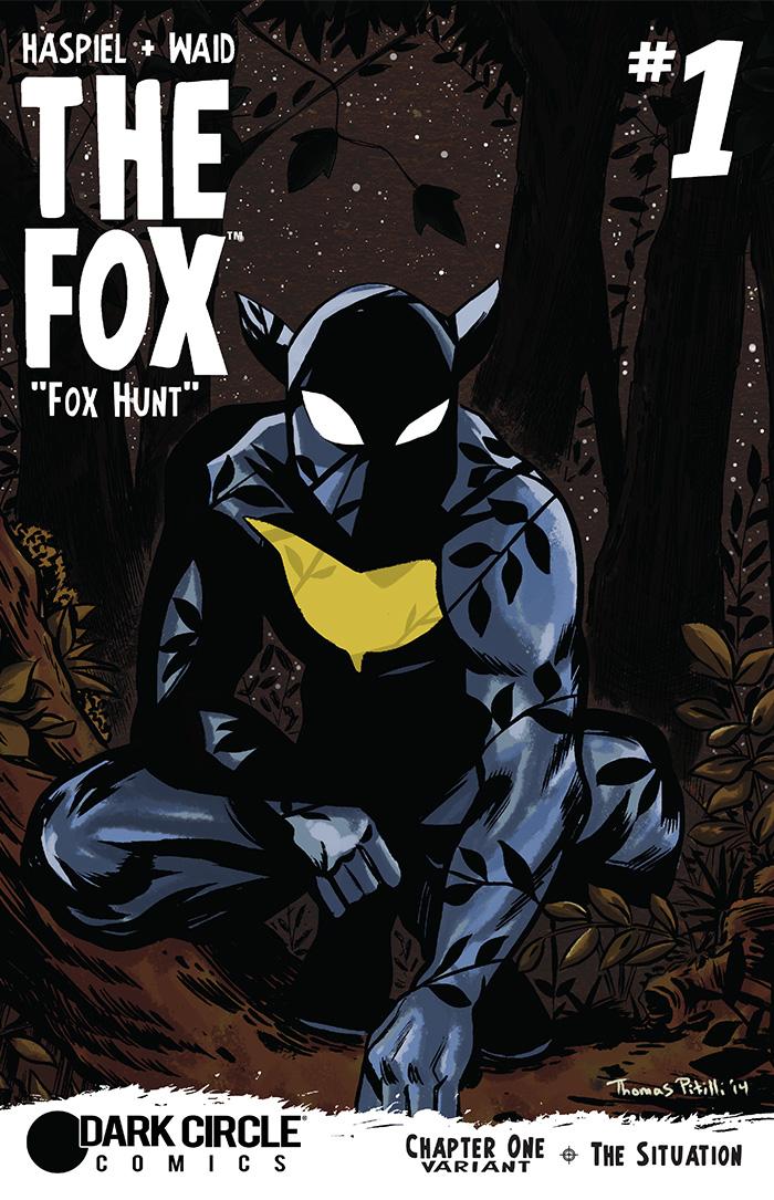 TheFox_01-0pitillivar