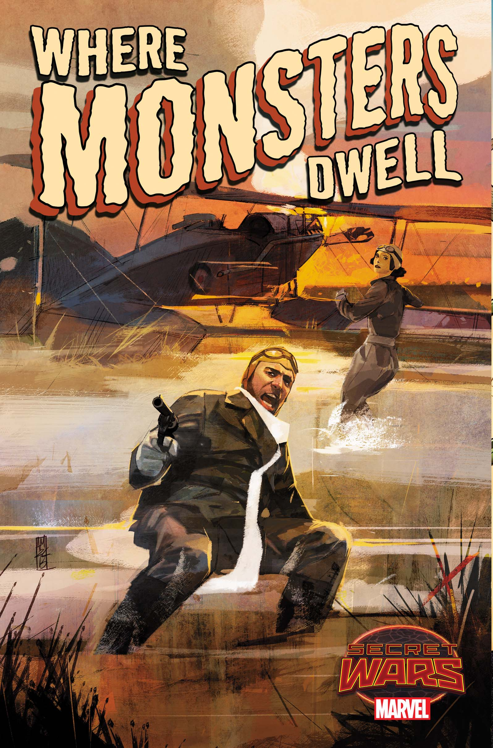 Where_Monsters_Dwell_1_Maleev_Variant