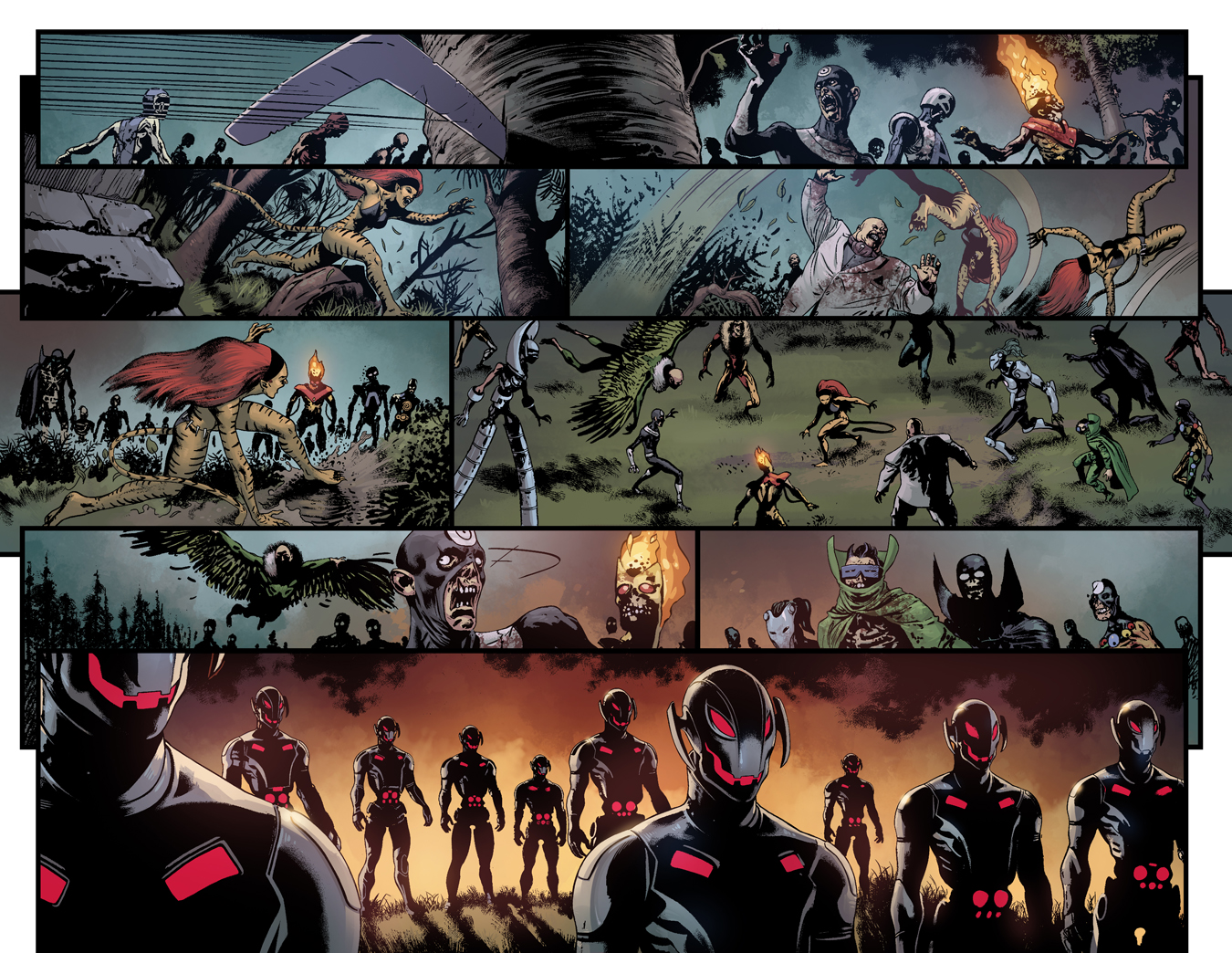 Age_of_Ultron_vs_Marvel_Zombies_1_Preview_2