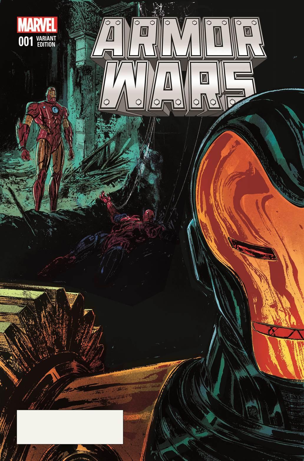 Armor_Wars_1_Del_Rey_Variant